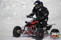Mountaincross-Vallé-Jonction-15-03-2020-1357