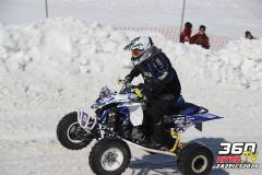 Mountaincross-Vallé-Jonction-15-03-2020-1359