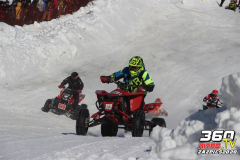 Mountaincross-Vallé-Jonction-15-03-2020-1360