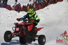 Mountaincross-Vallé-Jonction-15-03-2020-1361