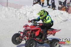Mountaincross-Vallé-Jonction-15-03-2020-1362