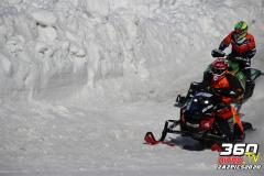 Mountaincross-Vallé-Jonction-15-03-2020-1363