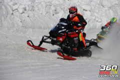 Mountaincross-Vallé-Jonction-15-03-2020-1364