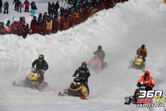 Mountaincross-Vallé-Jonction-15-03-2020-1365