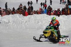 Mountaincross-Vallé-Jonction-15-03-2020-1367