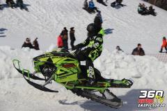Mountaincross-Vallé-Jonction-15-03-2020-1368