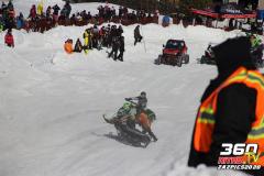 Mountaincross-Vallé-Jonction-15-03-2020-1369