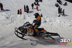 Mountaincross-Vallé-Jonction-15-03-2020-1370