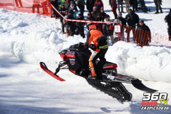Mountaincross-Vallé-Jonction-15-03-2020-1371