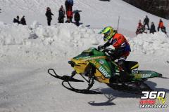 Mountaincross-Vallé-Jonction-15-03-2020-1372
