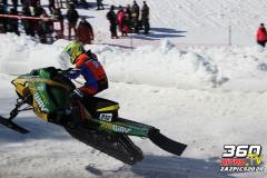 Mountaincross-Vallé-Jonction-15-03-2020-1373