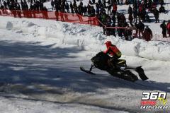 Mountaincross-Vallé-Jonction-15-03-2020-1374