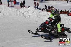 Mountaincross-Vallé-Jonction-15-03-2020-1375