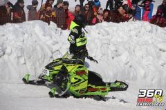 Mountaincross-Vallé-Jonction-15-03-2020-1376