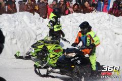 Mountaincross-Vallé-Jonction-15-03-2020-1377
