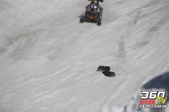 Mountaincross-Vallé-Jonction-15-03-2020-1378