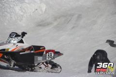 Mountaincross-Vallé-Jonction-15-03-2020-1379