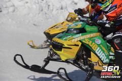 Mountaincross-Vallé-Jonction-15-03-2020-1381