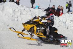 Mountaincross-Vallé-Jonction-15-03-2020-1382