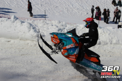 Mountaincross-Vallé-Jonction-15-03-2020-1383