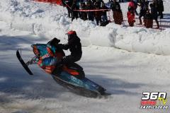 Mountaincross-Vallé-Jonction-15-03-2020-1384