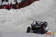 Mountaincross-Vallé-Jonction-15-03-2020-1386