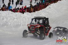 Mountaincross-Vallé-Jonction-15-03-2020-1387