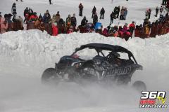 Mountaincross-Vallé-Jonction-15-03-2020-1388