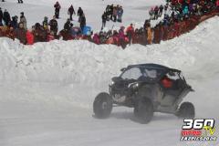 Mountaincross-Vallé-Jonction-15-03-2020-1389