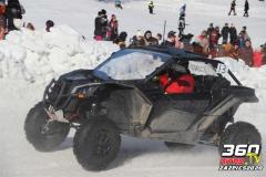 Mountaincross-Vallé-Jonction-15-03-2020-1390