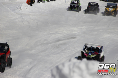 Mountaincross-Vallé-Jonction-15-03-2020-1391
