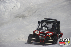 Mountaincross-Vallé-Jonction-15-03-2020-1393