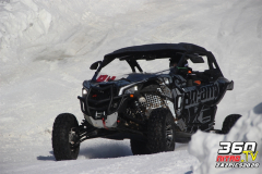 Mountaincross-Vallé-Jonction-15-03-2020-1395