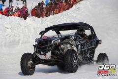 Mountaincross-Vallé-Jonction-15-03-2020-1398