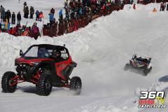 Mountaincross-Vallé-Jonction-15-03-2020-1400