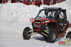 Mountaincross-Vallé-Jonction-15-03-2020-1401