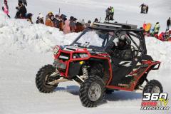Mountaincross-Vallé-Jonction-15-03-2020-1403