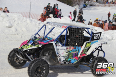 Mountaincross-Vallé-Jonction-15-03-2020-1404