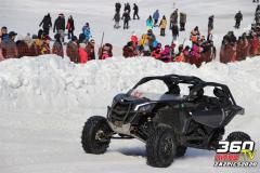 Mountaincross-Vallé-Jonction-15-03-2020-1405