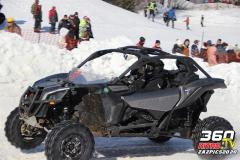 Mountaincross-Vallé-Jonction-15-03-2020-1406