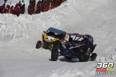 Mountaincross-Vallé-Jonction-15-03-2020-1407