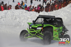 Mountaincross-Vallé-Jonction-15-03-2020-1412