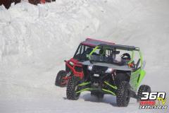 Mountaincross-Vallé-Jonction-15-03-2020-1414