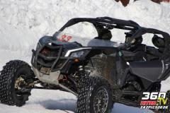Mountaincross-Vallé-Jonction-15-03-2020-1417