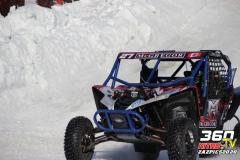 Mountaincross-Vallé-Jonction-15-03-2020-1418