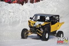 Mountaincross-Vallé-Jonction-15-03-2020-1419