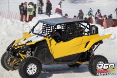Mountaincross-Vallé-Jonction-15-03-2020-1420