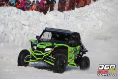 Mountaincross-Vallé-Jonction-15-03-2020-1421