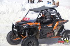 Mountaincross-Vallé-Jonction-15-03-2020-1422