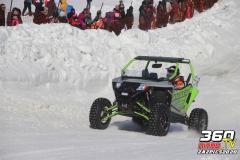 Mountaincross-Vallé-Jonction-15-03-2020-1423